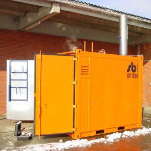 DF500 GAL01