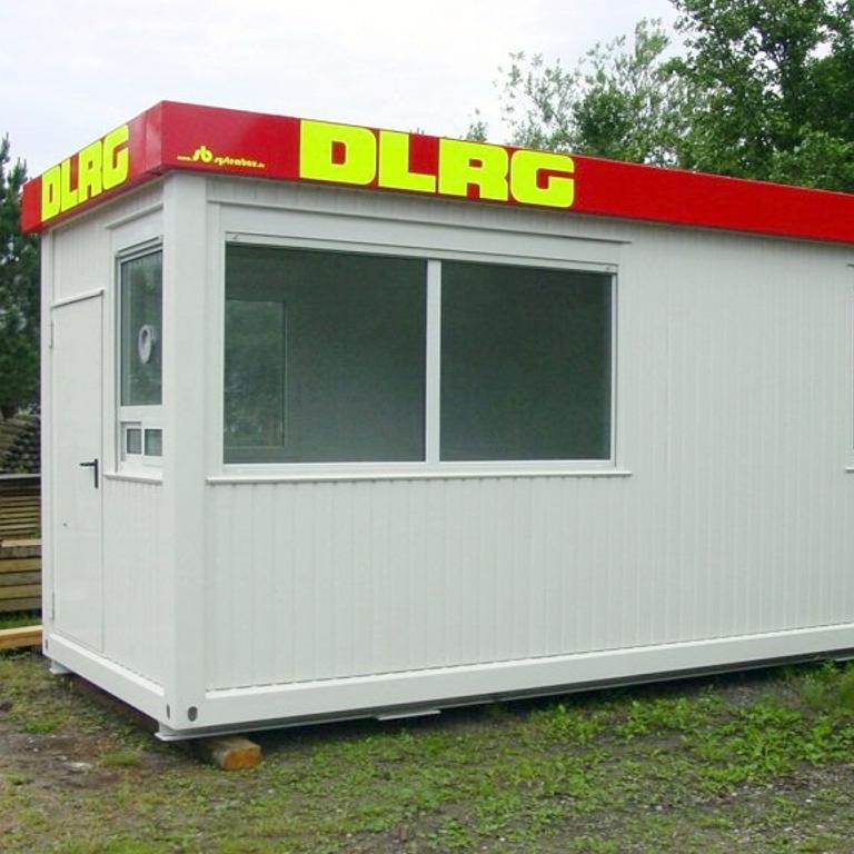 GAL02 6024