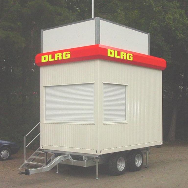 GAL02 srtw3624