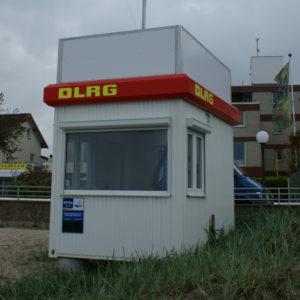 GAL03 srtw3624